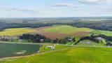 1480 Lane Farm Road - Photo 12