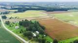 1480 Lane Farm Road - Photo 15