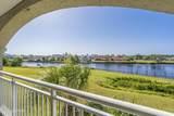 2151 Bridge View Ct. - Photo 27