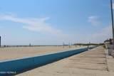 115 Boardwalk - Photo 8
