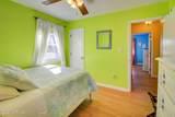 4804 Emerald Drive - Photo 37