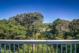 4804 Emerald Drive - Photo 39