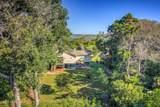 4804 Emerald Drive - Photo 40