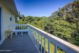4804 Emerald Drive - Photo 42