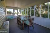 4804 Emerald Drive - Photo 43