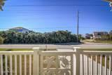 4804 Emerald Drive - Photo 48