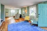 4804 Emerald Drive - Photo 5