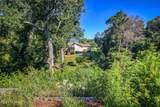 4804 Emerald Drive - Photo 54