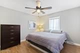 504 Spartanburg Avenue - Photo 25
