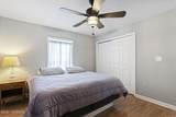 504 Spartanburg Avenue - Photo 26