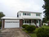 422 Thomas Drive - Photo 1