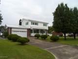 422 Thomas Drive - Photo 3