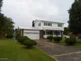 422 Thomas Drive - Photo 4