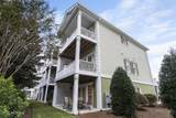 596 River Ridge Drive - Photo 50