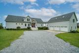 925 Stately Pines Road - Photo 1