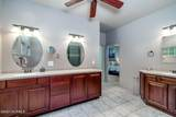 925 Stately Pines Road - Photo 21