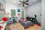925 Stately Pines Road - Photo 24