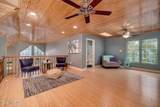 925 Stately Pines Road - Photo 26