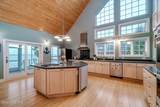 925 Stately Pines Road - Photo 3