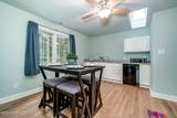925 Stately Pines Road - Photo 38