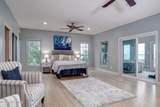 925 Stately Pines Road - Photo 4