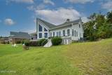 925 Stately Pines Road - Photo 57