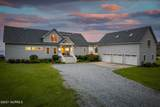 925 Stately Pines Road - Photo 77