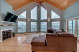 925 Stately Pines Road - Photo 8