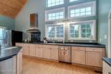 925 Stately Pines Road - Photo 9