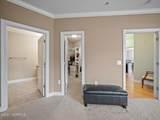 200 Gateway Condos Drive - Photo 30