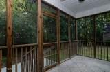 206 Hanging Moss Court - Photo 31