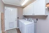 1102 Moore Town Road - Photo 12