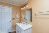 1102 Moore Town Road - Photo 13