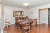 1102 Moore Town Road - Photo 19