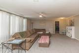 1102 Moore Town Road - Photo 20
