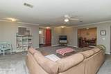 1102 Moore Town Road - Photo 25