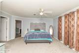 1102 Moore Town Road - Photo 27