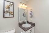 1102 Moore Town Road - Photo 41