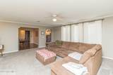 1102 Moore Town Road - Photo 43