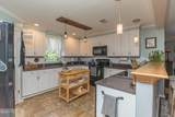 1102 Moore Town Road - Photo 49
