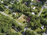2490 Milliken Avenue - Photo 11