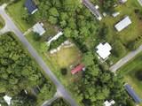 2490 Milliken Avenue - Photo 9