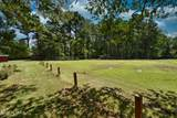 1279 Onslow Pines Road - Photo 49