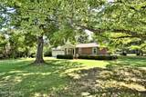 1279 Onslow Pines Road - Photo 5