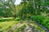1279 Onslow Pines Road - Photo 51