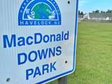 163 Macdonald Boulevard - Photo 44