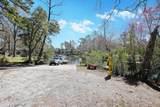 607 Aquarius Drive - Photo 43