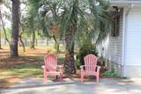 1710 Lake Tree Drive - Photo 2