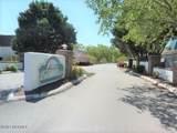 1710 Lake Tree Drive - Photo 27