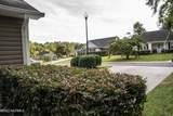 5001 Robinette Road - Photo 3